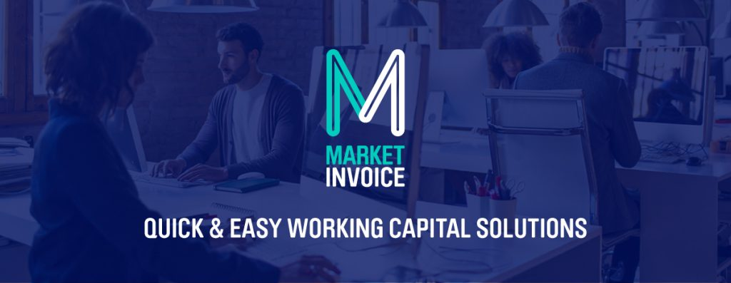 LFP Financing UK Small Businesses With Anil Stocker CEO - Invoice financing for small business